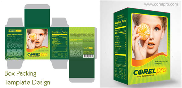 Box Package Designs Sasolo Annafora Co